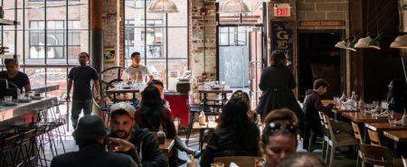 Como Crear un Restaurante con Éxito