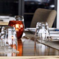 ISGEG_Director_Restaurante_1