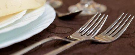 Cómo gestionar de forma rentable el menú del día